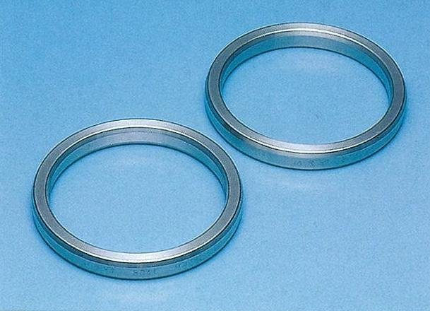 Octogal Ring Joint Gasket