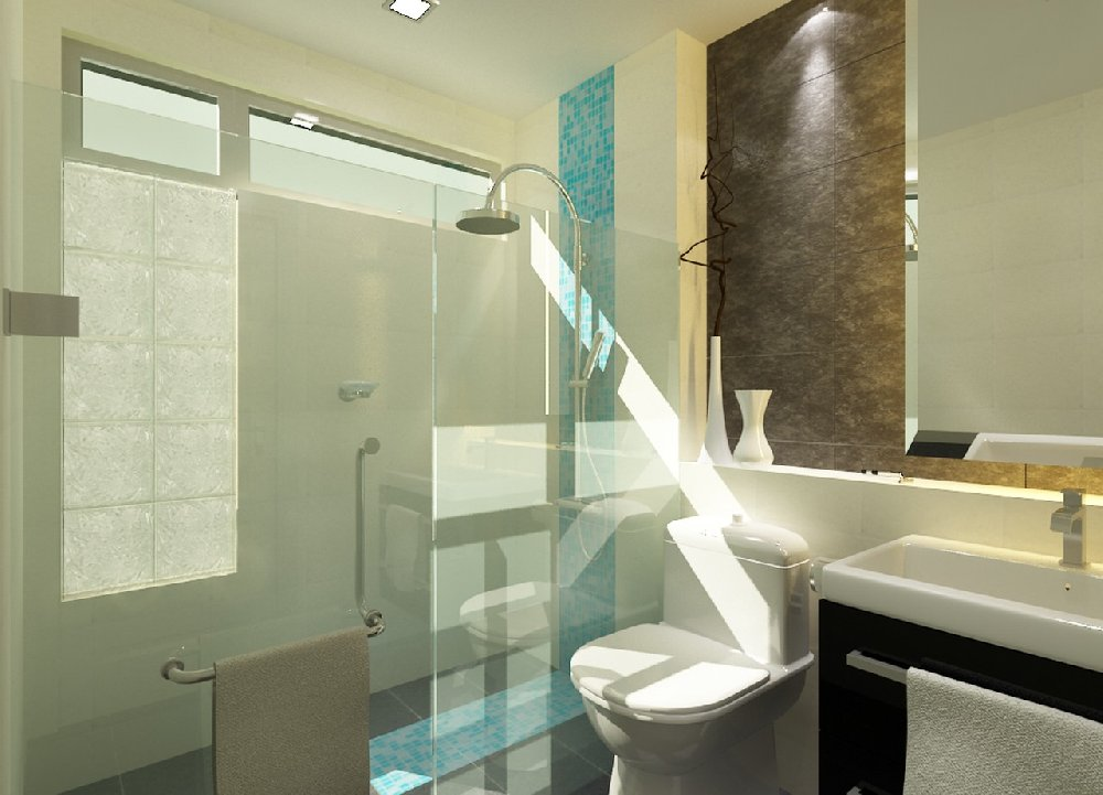 Bathroom interior design malaysia home design for Bathroom decor malaysia