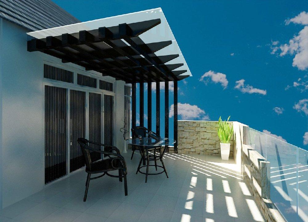 Bedroom Design Johor Bahru Sha excelsiororg