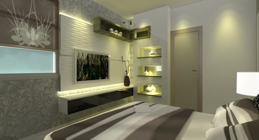 Kulai . IOI . Saleng . Interior Design . Renovation