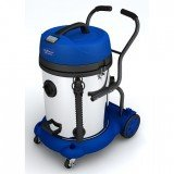 Jetmaster Wet &amp; Dry Vacuum Cleaner