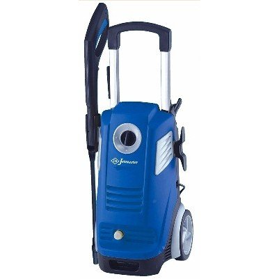Jetmaster High Pressure Cleaners JM7.150V