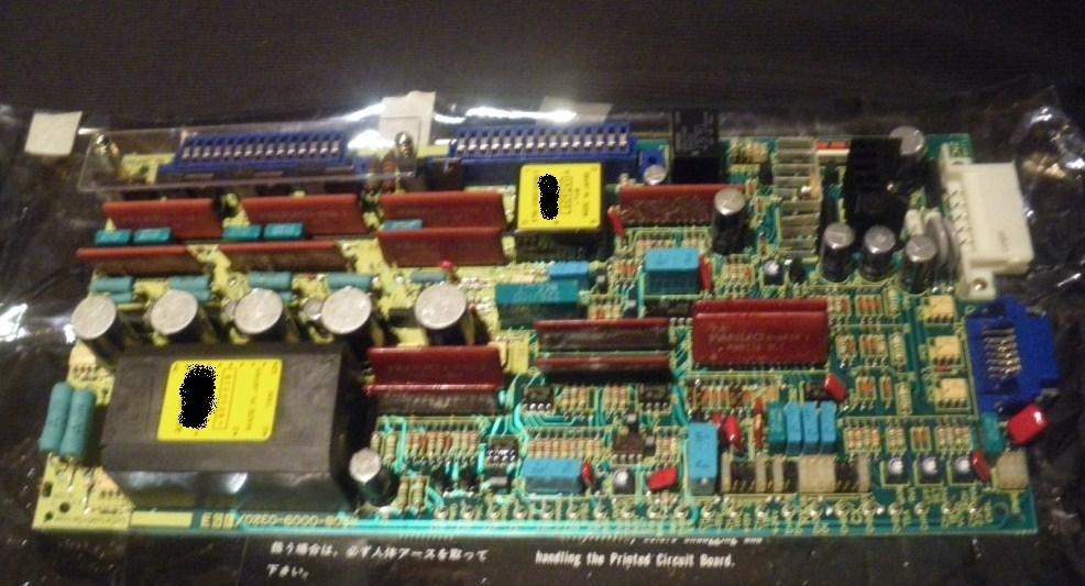 cnc pcb circuit board repair service cnc pcb circuit board rh innochamp com my