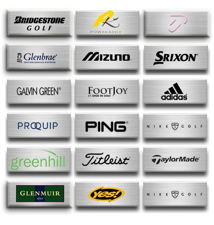 www.vkgolfshop.com - COMPLETE GOLF BOUTIQUE in MALAYSIA