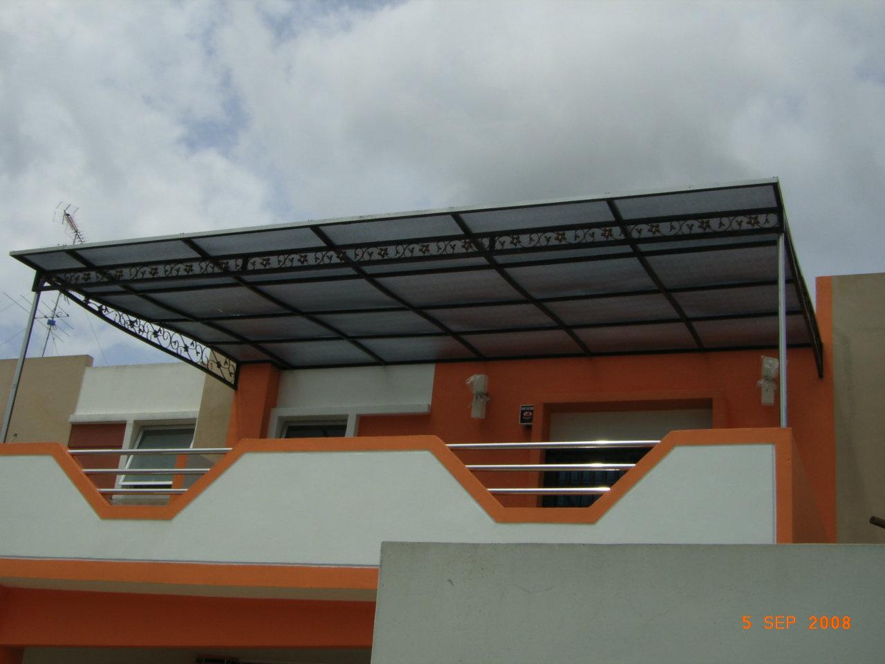 Design plan landscape design johor bahru for Home design johor bahru
