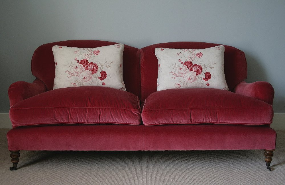Sofa Upholstery + Cushion Cover & Sofa Upholstery + Cushion Cover ☆ Sofa / Cushion Covers Johor ... pillowsntoast.com