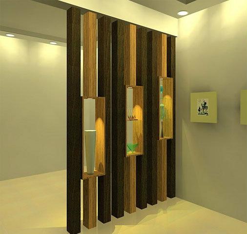 Divider Jb Johor Bahru Malaysia Design Custom Made