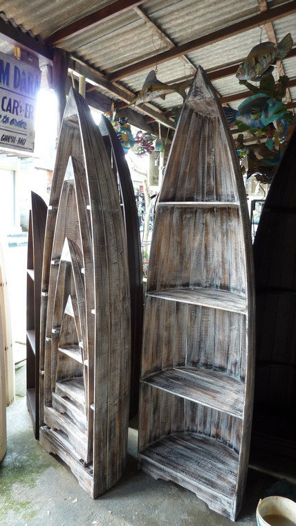 Display Rack.Wood Carved.Home Deco.Hiasan.Johor.Fengshui.Dec