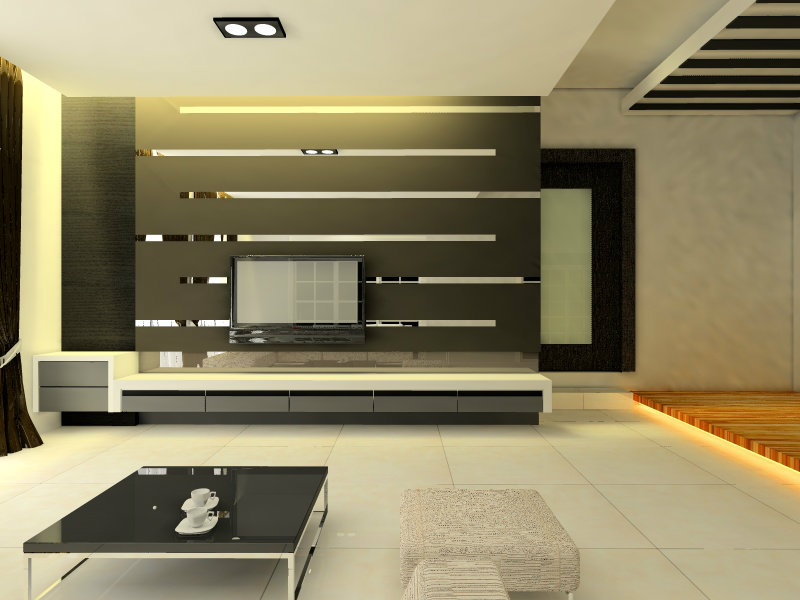 Designs For Living Room For Malaysia Building Materials Malaysia