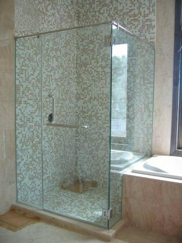 Bathroom Design Johor Bahru shower screen for bathroom johor bahru jb malaysia design