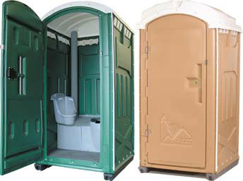Our Products. Prefabricated House And Container Cabin     Portable Chemical  Toilet