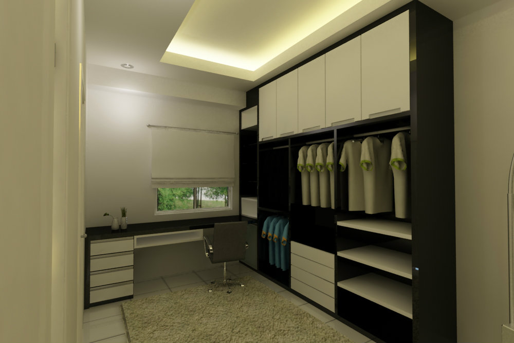Apartment Interior Design Ideas Malaysia Circumlocutor