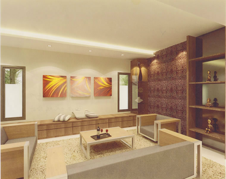 Living Room Jb sophisticated living room design malaysia pictures ideas - best