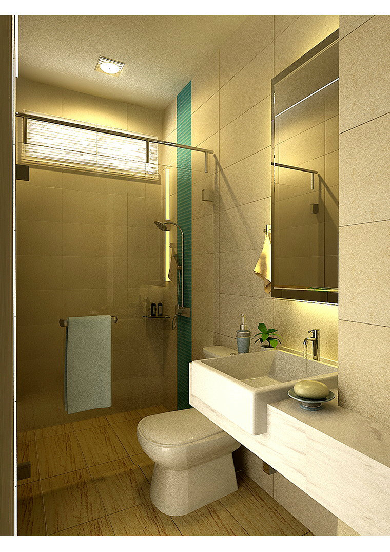 Search Results Malaysia Bathroom Door Malaysia Bathroom Door Products Updat