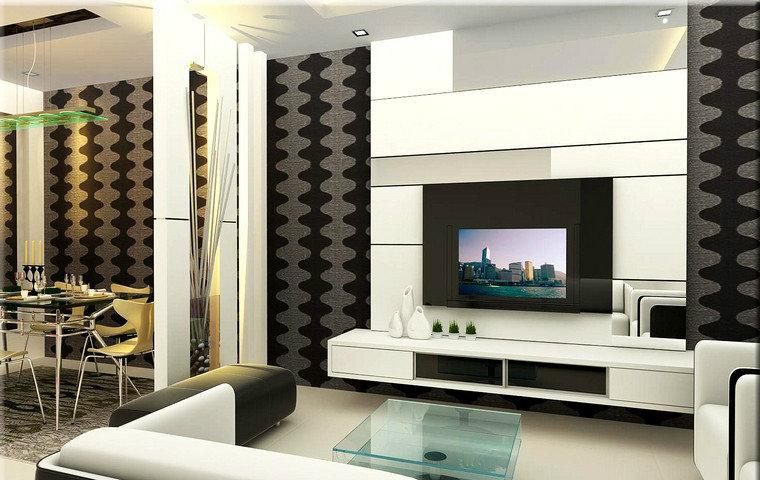 2012 new design tv cabinet jpg quotes