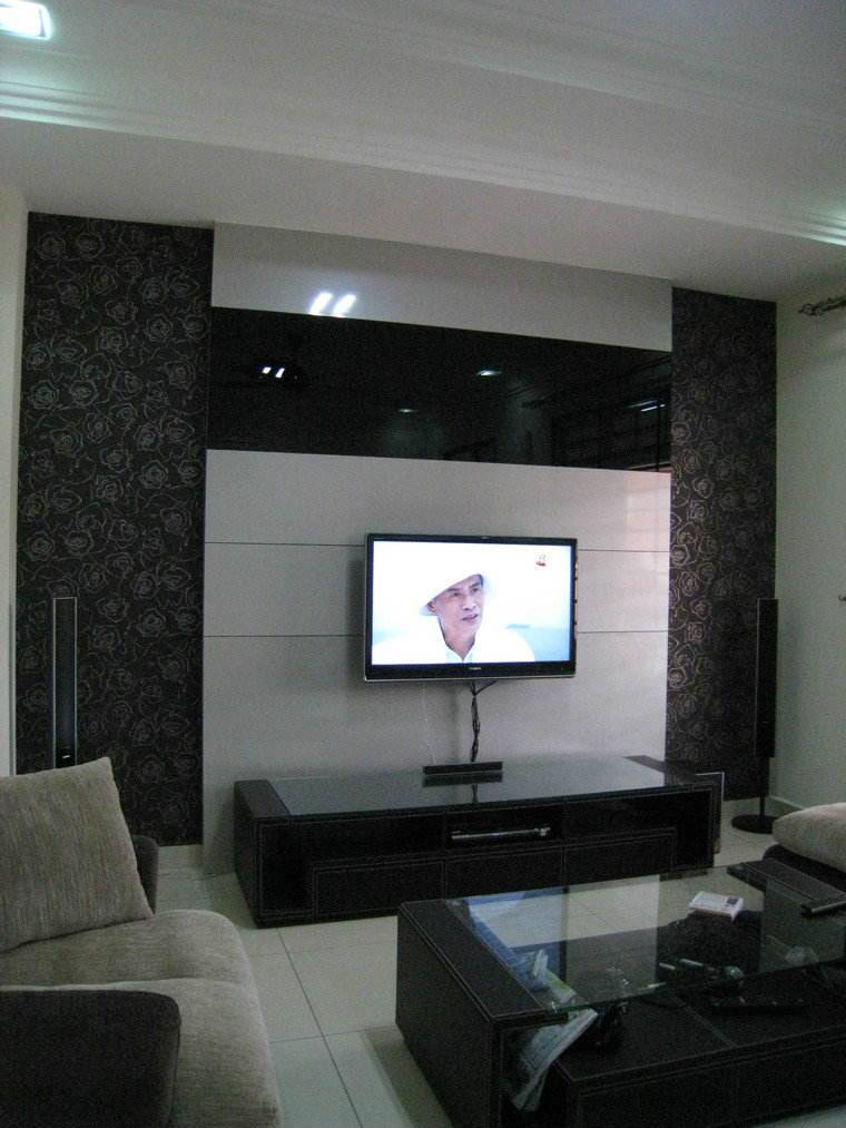 Tv Cabinet Designs For Living Room Malaysia Nakicphotography