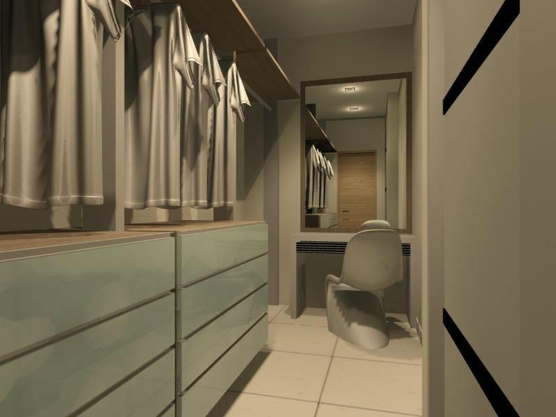 Johor bahru jb interior exterior design hong wei construction