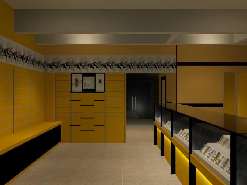 Mobile Phone Shop Furniture Design Mobile Shop Interior images
