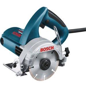 Bosch Gdm 12 34 Diamond Wheel Cutter ★ Bosch Cutter Johor