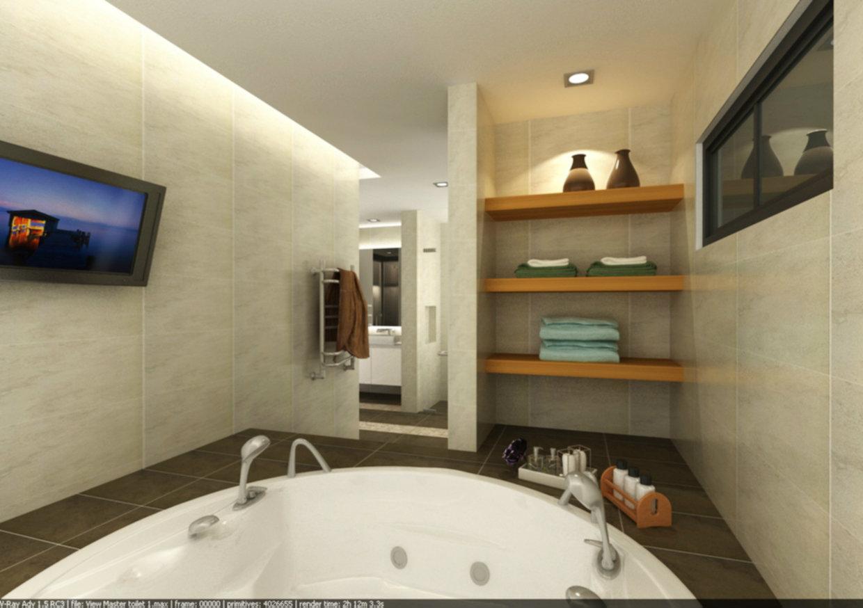 03 bathroom interior design bathroom johor bahru jb for Bathroom design malaysia