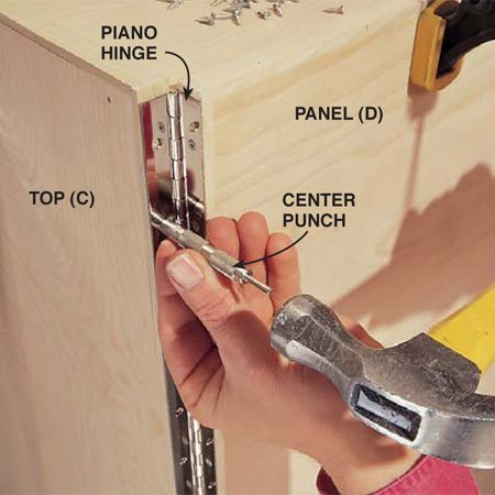 Hardware Accessories Supply Furniture Accessories Supply