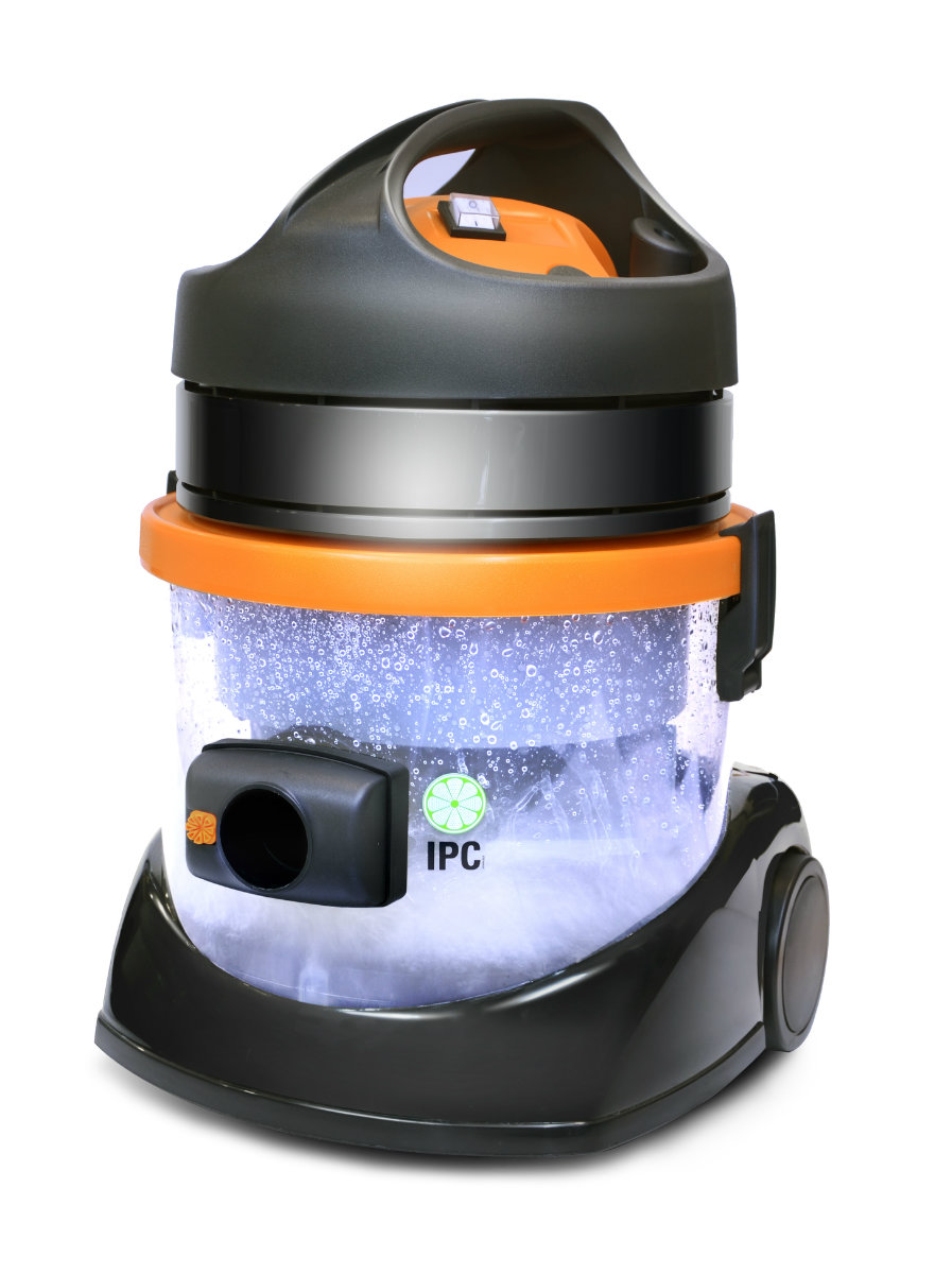 Wnd 202 H2o Vacuum Cleaners Wet Dry Vacuum Cleaners Johor