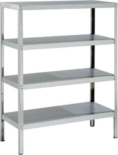 Stainless steel rack malaysia