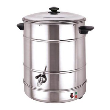 Stainless Steel Water Urn Stainless Steel Fabrication