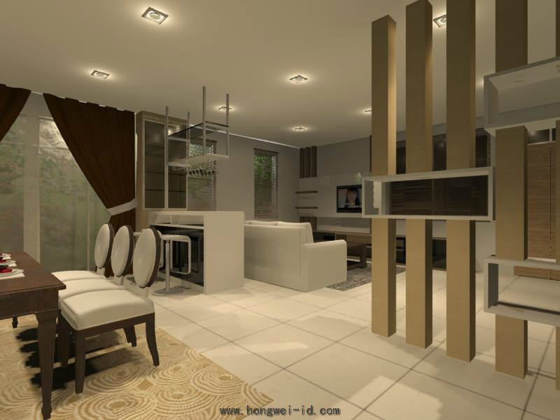 Living hall design joy studio design gallery best design for Home interior design hall
