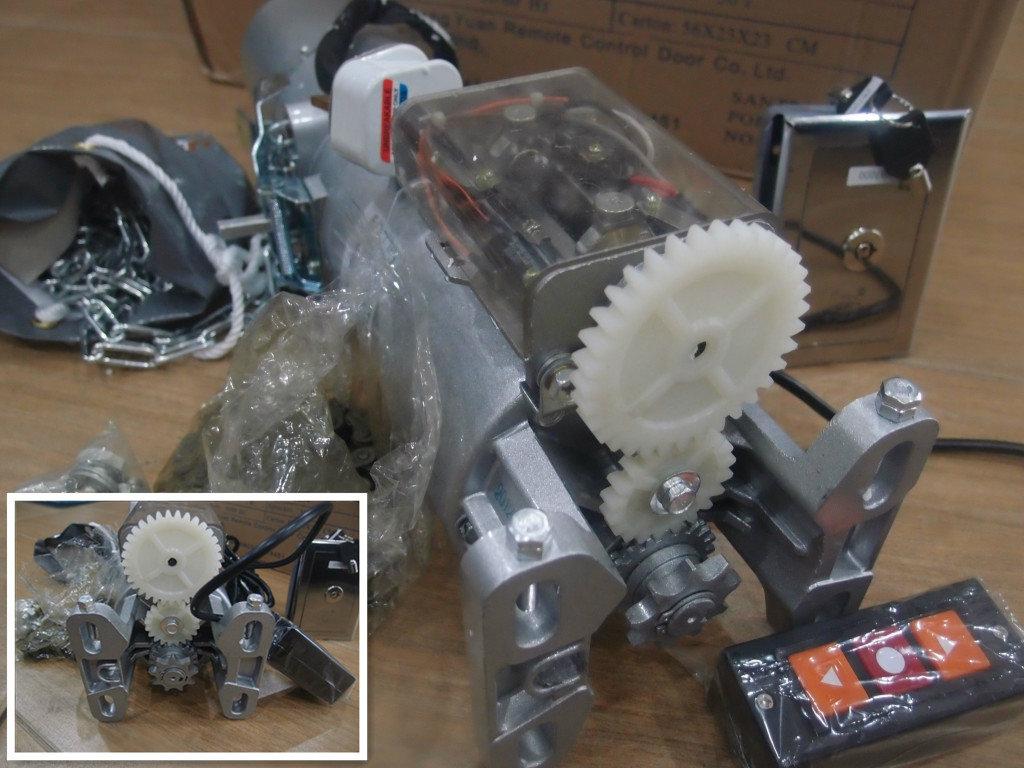Roller shutter motor for Roller shutter motor price