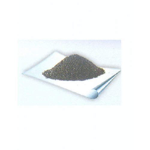 FILTRATION MEDIA C&S- COAL BASE ANTHRACITE