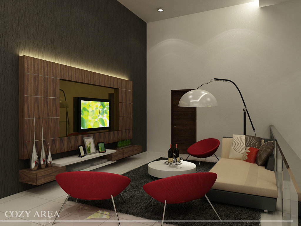 family hall design seri alam project other jb johor bahru