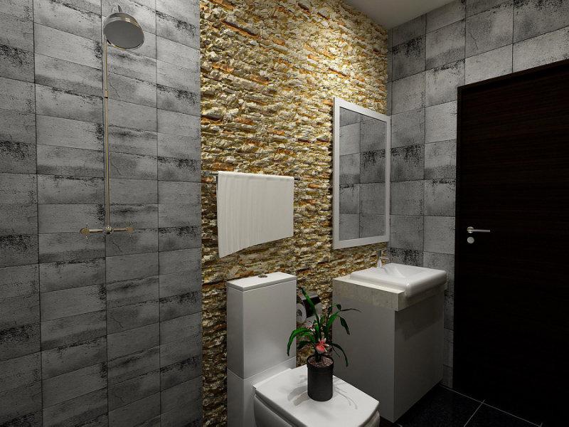 Bathroom Design Bathroom Design Jb Johor Bahru Design Renovation Pline Construction Sdn Bhd