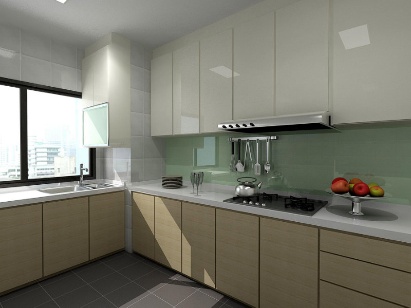 wet kitchen design kitchen design jb johor bahru design dry and wet kitchen my favourite kitchen design