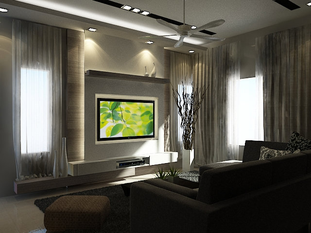 Tv Feature Wall Design Tv Feature Wall Design Living Room