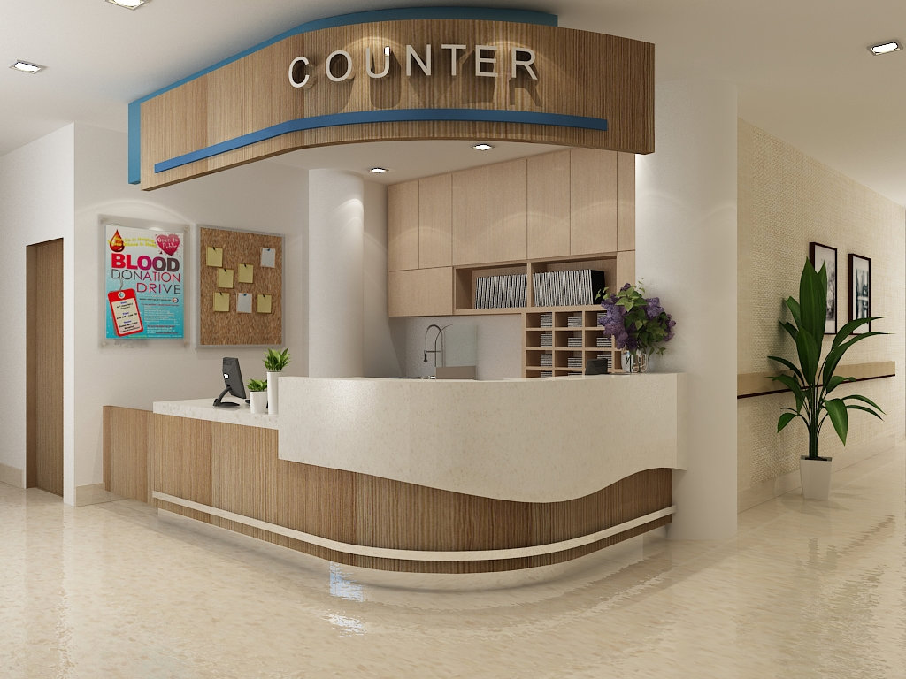 1000 Images About Furniture Joinery Counters On Pinterest Reception Desks Nurses And