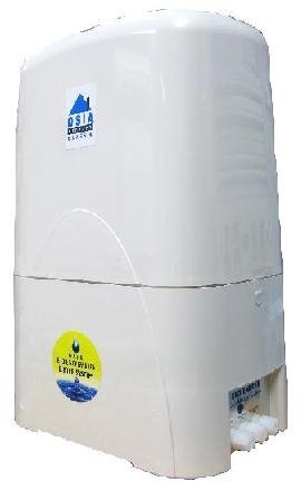 Osia Energy Water System 6 Filter