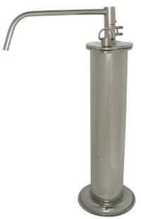 Stainless Steel Superthin Filter