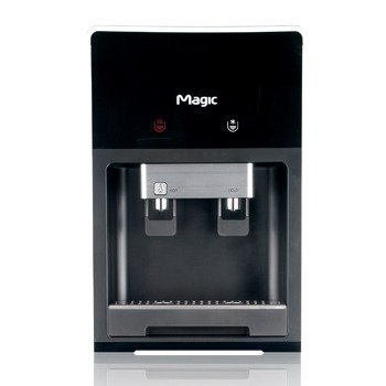 Magic WPU-6202C-Black ( 2nd Hand )
