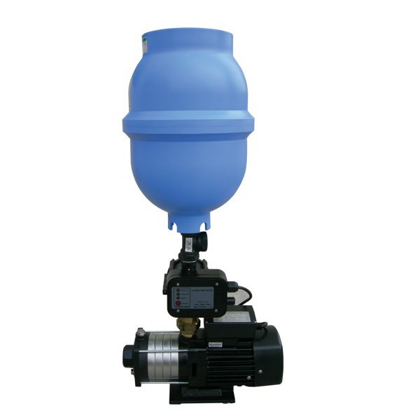 Waterco Fulflo Pump ( Model : Fulflo 50 & 30 )