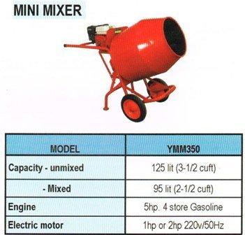 Mini Mixer ★ Hisaki Johor Bahru Jb Malaysia Supply