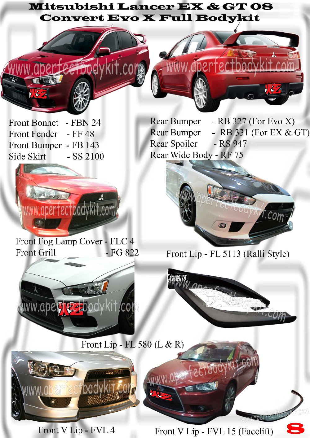 Gw Gx S furthermore F A D moreover Tuning Car Toyota Yaris moreover Convertible T B furthermore Toyota Highlander Fwd Door Base Natl Instrument Cluster L. on 2008 toyota celica