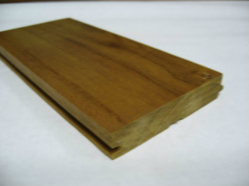 Indonesia Teak Wood 1573