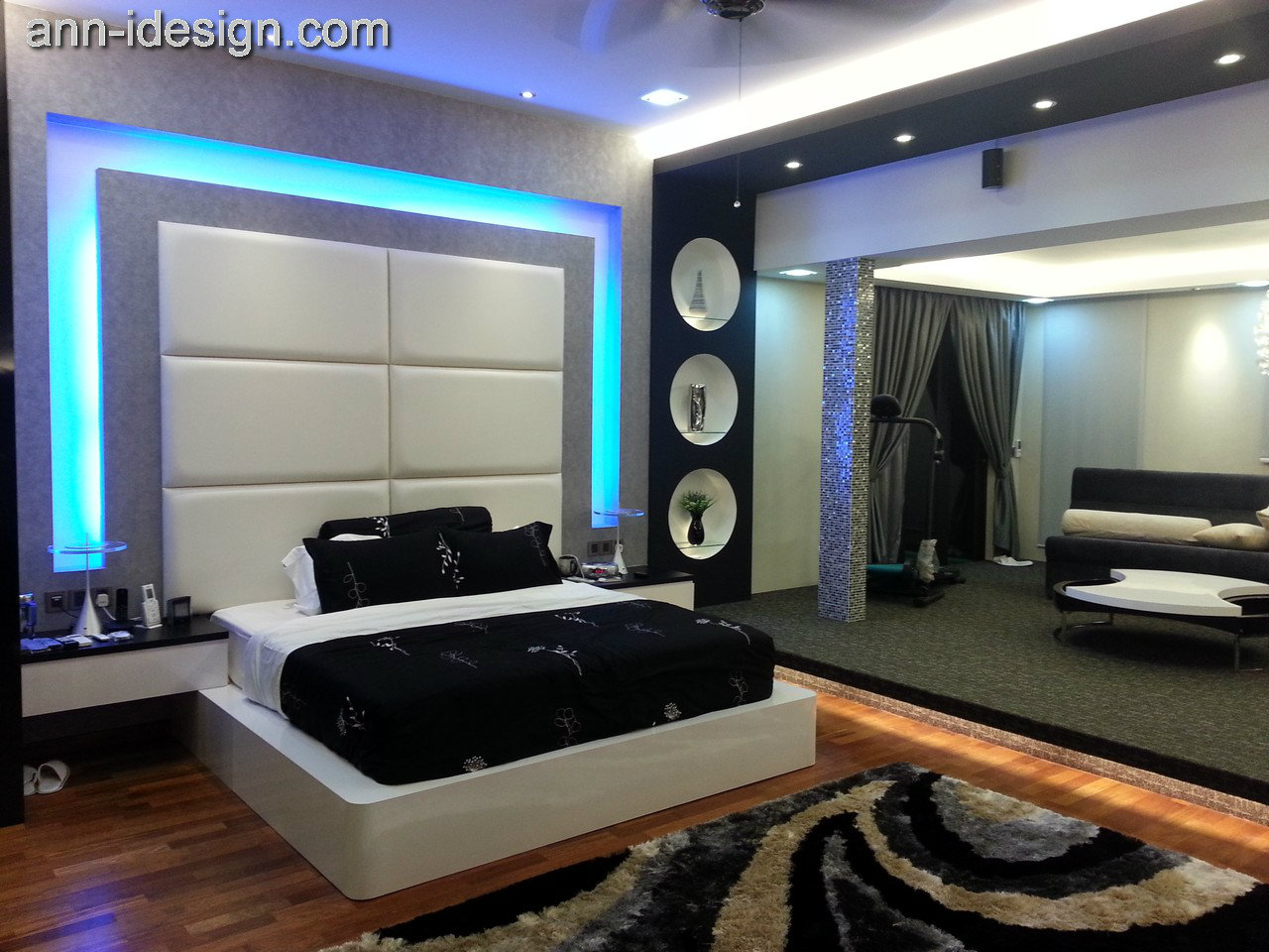 Design Master Room Trendy Ralph And Ricky Laurenus Country With