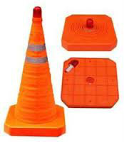 Safety Cone 30;quot;