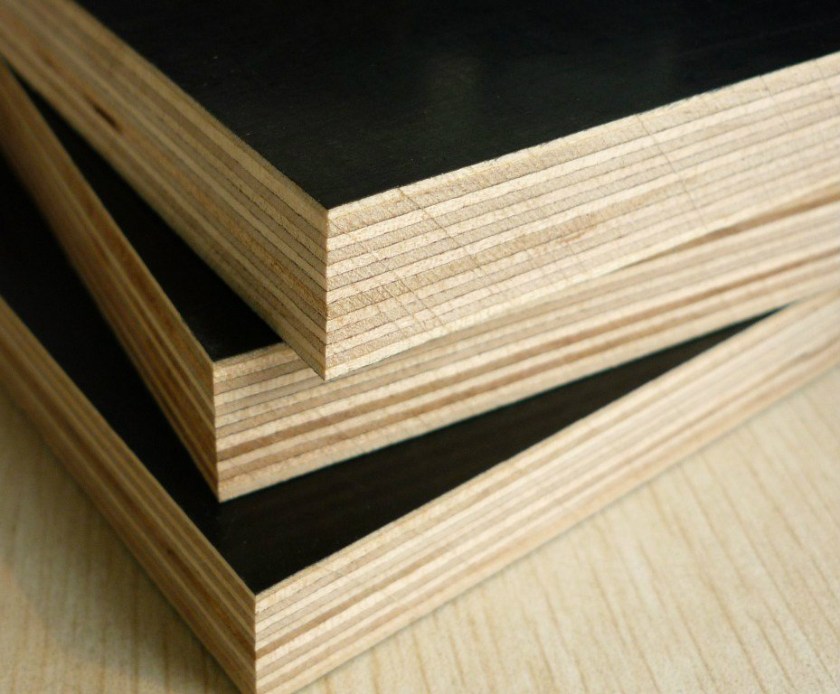 Plywood Waterproof