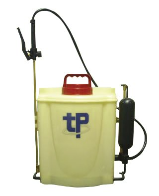 TP Knapsack Sprayer