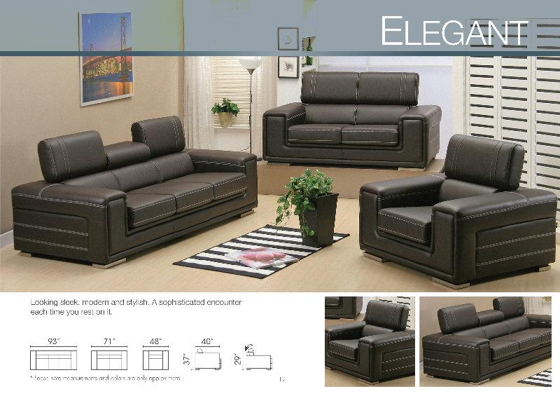 M n 12 sofa leather sofa johor bahru jb malaysia tan for Sofa bed johor bahru