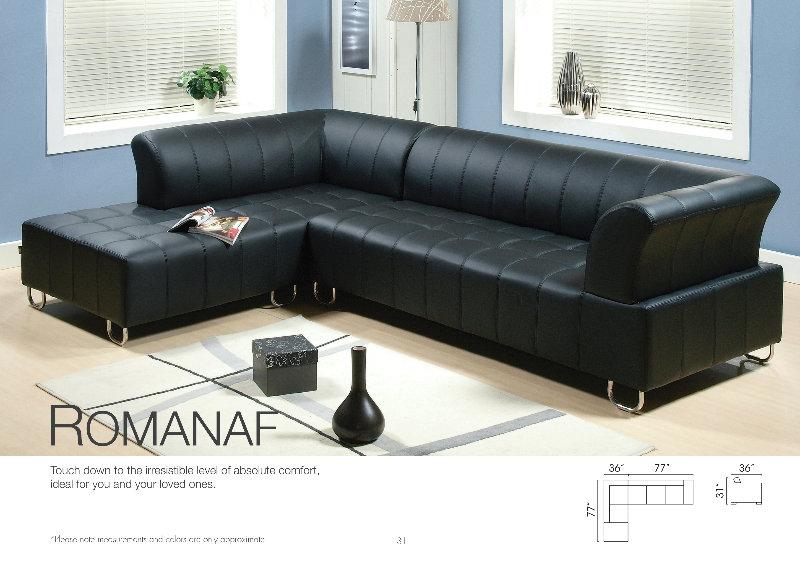 M n 31 sofa leather sofa johor bahru jb malaysia tan for Sofa bed johor bahru