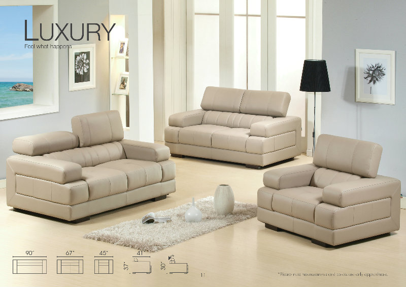 M n 11 sofa leather sofa johor bahru jb malaysia tan for Sofa bed johor bahru